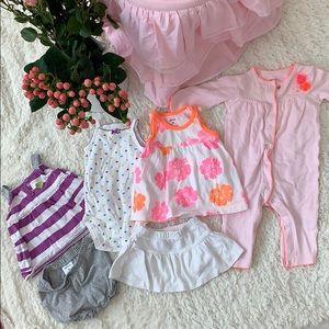 🌟🌟6 month baby bundle 🌟🌟